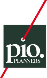 株式会社ピオ・プランナーズ